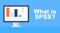 Data analysis using IBM SPSS 26